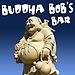 Sands Catering & Budda Bob Bar