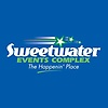Sweetwater County Events Complex