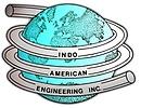 Indo-American Engineering