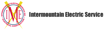 Gallery Image IME_logo_sm1.png