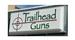Trailhead Guns