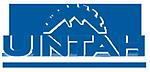 Uinta Engineering and Surveying Inc.