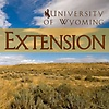 U of W Cooperative Extension