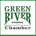 Green River Chamber of Commerce