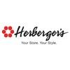 Herberger's Department Store