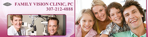 Gallery Image family-vision-clinic-pc-header.jpg