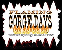 Flaming Gorge Days, Inc