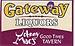 Gateway Liquors