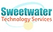Sweetwater Technology Services, Inc.