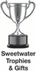 Sweetwater Trophies