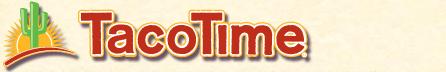 Gallery Image logo_tacotime.jpg