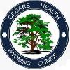 Cedar's Health, LLC