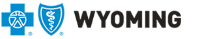 Gallery Image BCBSWY_Logo.png