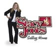 Brokerage Southwest - Stacy Jones
