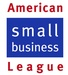 American Small Business League