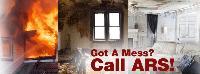 Gallery Image 553500_487064497993219_197110444_n.jpg