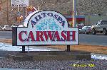 Autospa Carwash