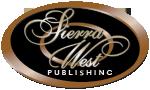 Sierra West Publishing