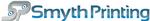 Smyth Printing, Inc