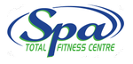 Spa Total Fitness Centre, The