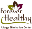 Forever Healthy Inc.