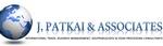 Julius Patkai & Associates