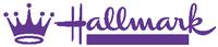 Hallmark Gold Crown (WLM Retailing Ltd.)