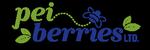 PEI Berries Ltd.