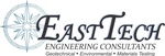 EastTech Engineering Consultants Inc.