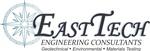EastTech Engineering Consultants Inc.