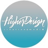 Higher Design Creative Media