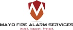 Mayo Fire Alarm Services