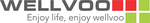 Wellvoo Technologies Ltd.