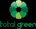 Total Green East