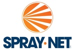 Spray-Net Marketing Inc.
