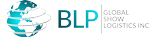 BLP GLOBAL SHOW LOGISTICS INC