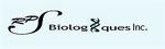 RPS Biologiques Inc.