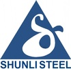 Shunli Enterprise International Ltd