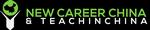 New Career China Ltd