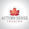 Autumn Sense Trading