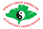 Apricot Grove Garden Inc.