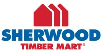 Sherwood Timber Mart