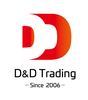 D & D 2006 Trading Ltd.