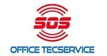 SOS Office TecService Ltd