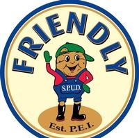 Friendly S.P.U.D.