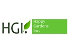 Happy Gardens Inc.