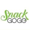 Snack GOGO