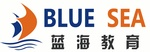Blue Sea Education Ltd.