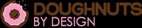 Doughnuts by Design