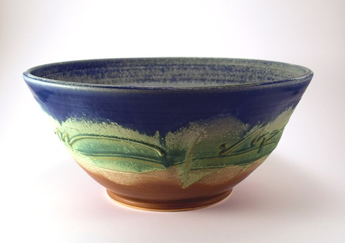 Gallery Image Shoreline-5-bowl-1.jpg